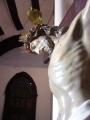 Lunes santo 2004 11