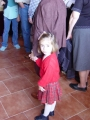 Lunes santo 2004 23