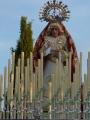 Lunes santo 2004 62