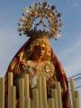 Lunes santo 2004 66