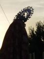 Lunes santo 2004 69