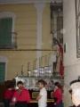 Lunes santo 2004 74