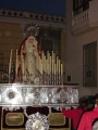 Lunes santo 2004 77