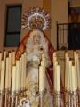 Lunes santo 2004 82