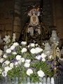 Lunes santo 2004 89