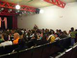 Mengibar getsemani teatro la pasion 2008 (02)
