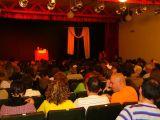 Mengibar getsemani teatro la pasion 2008 (03)