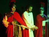 Mengibar getsemani teatro la pasion 2008 (35)