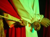 Mengibar getsemani teatro la pasion 2008 (38)