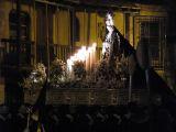 Mengibar Semana santa Padre Jesus-2 (03)