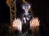 Mengibar Semana santa Padre Jesus-2 (06)