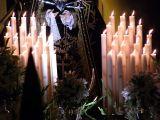 Mengibar Semana santa Padre Jesus-2 (09)
