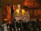 Mengibar Semana santa Padre Jesus-2 (10)