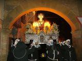 Mengibar Semana santa Padre Jesus-2 (17)