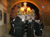 Mengibar Semana santa Padre Jesus-2 (18)