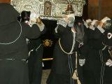 Mengibar Semana santa Padre Jesus-2 (20)