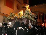 Mengibar Semana santa Padre Jesus-2 (22)