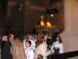 Mengibar Semana santa Padre Jesus (04)