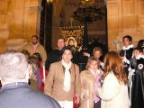 Mengibar Semana santa Padre Jesus (13)
