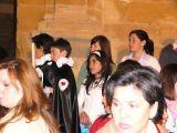 Mengibar Semana santa Padre Jesus (14)
