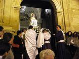 Mengibar Semana santa Padre Jesus (34)