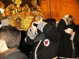 Mengibar Semana santa Padre Jesus (53)