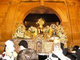 Mengibar Semana santa Padre Jesus (55)