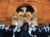 Mengibar Semana santa Padre Jesus (56)