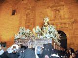 Mengibar Semana santa Padre Jesus (63)