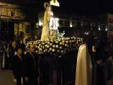 Mengibar Semana santa Padre Jesus (91)