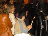Mengibar Semana santa Padre Jesus (98)