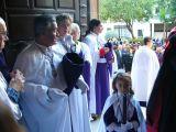 Mengibar Viernes Santo 2008-1 (09)
