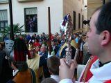 Mengibar Viernes Santo 2008-1 (60)