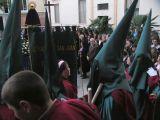 Mengibar Viernes Santo 2008-1 (75)