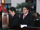 Mengibar Viernes Santo 2008-1 (95)