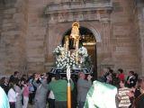 Mengibar Viernes Santo 2008-2 (09)