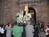 Mengibar Viernes Santo 2008-2 (10)