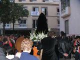 Mengibar Viernes Santo 2008-2 (11)