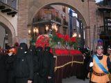 Mengibar Viernes Santo 2008-2 (15)