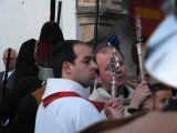 Mengibar Viernes Santo 2008-2 (27)