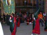 Mengibar Viernes Santo 2008-2 (32)