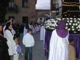 Mengibar Viernes Santo 2008-2 (33)