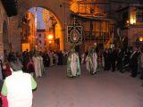 Mengibar Viernes Santo 2008-2 (41)