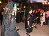 Mengibar Viernes Santo 2008-2 (45)
