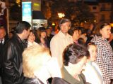 Mengibar Viernes Santo 2008-2 (53)