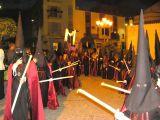 Mengibar Viernes Santo 2008-2 (58)