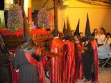Mengibar Viernes Santo 2008-2 (63)