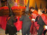 Mengibar Viernes Santo 2008-2 (64)
