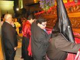 Mengibar Viernes Santo 2008-2 (66)