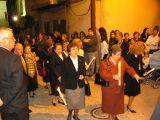 Mengibar Viernes Santo 2008-2 (67)